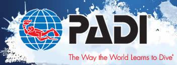 PADI Dive Centre Komodo